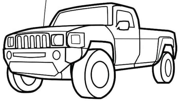 Free Disney Cars Coloring Pages Cartoon Coloring Pages Coloring Pages For Boys Coloring Books