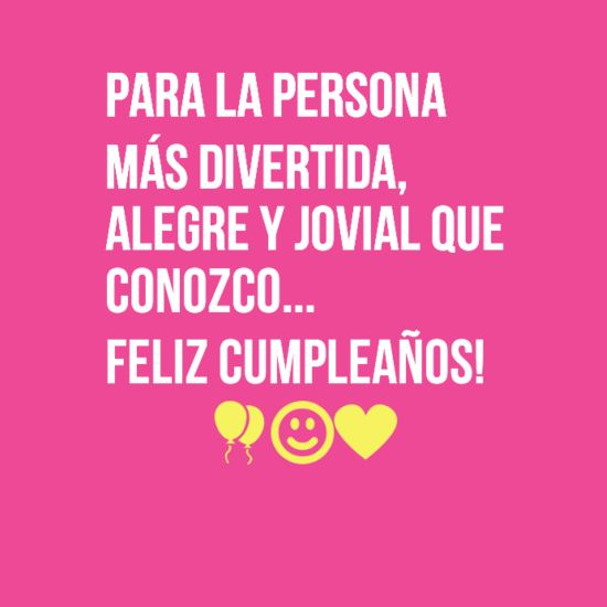 Happy Birthday Quotes In Spanish For Mom: 25+ Best Birthday Wishes In Spanish Ideas On Pinterest