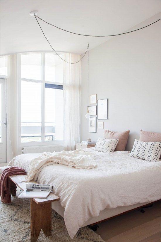 ms de ideas increbles sobre dormitorio femenino en pinterest pintura de colores para la cuna del beb de colores y colores de vivero