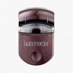 Eyelash Curler (recourbe cils) - LAURA MERCIER
