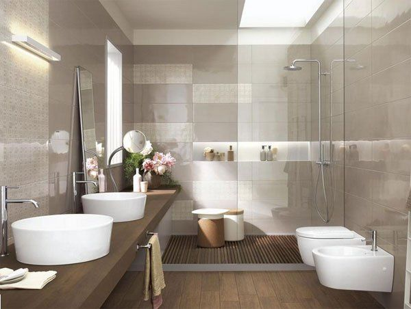 16 best Μπάνιο images on Pinterest Bathroom, Bathrooms and