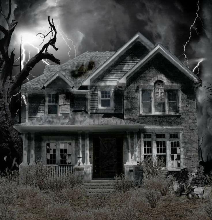 Halloween ball draws vampires and vixens for a devilishly good time