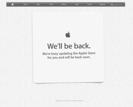 No more Post-It...: Http Stores Apple Com, Der Apples, Apples Online, Apples Stores, Http Stores Apples Com, Taberareloo