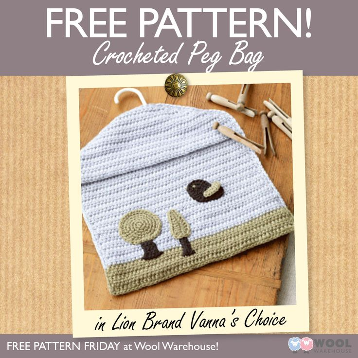1000+ images about FREE PATTERN FRIDAY! on Pinterest ...