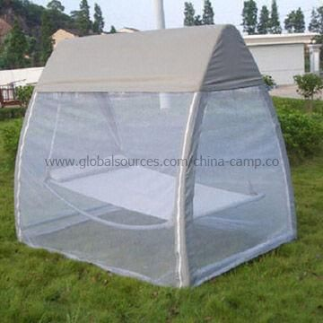Hanging Hammock with Mosquito Net Suitable for C&ing & Best 25+ Hammock with mosquito net ideas on Pinterest   Hammock ...