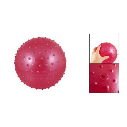 Купить товар5 шт. продвижение! 6.3 завышенные диаметр пвх колючие расслабляющий массаж мяч игрушка красный для детей в категории Игровые мячина AliExpress. Мы только корабль на подтвержденный адрес заказа, ваш заказ адрес должен соответствовать ваш почтовый адрес.  Пожалуйста