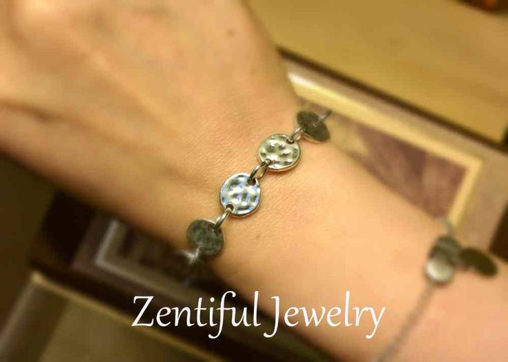 202 best Bracelets For Small Thin Petite Wrists images on