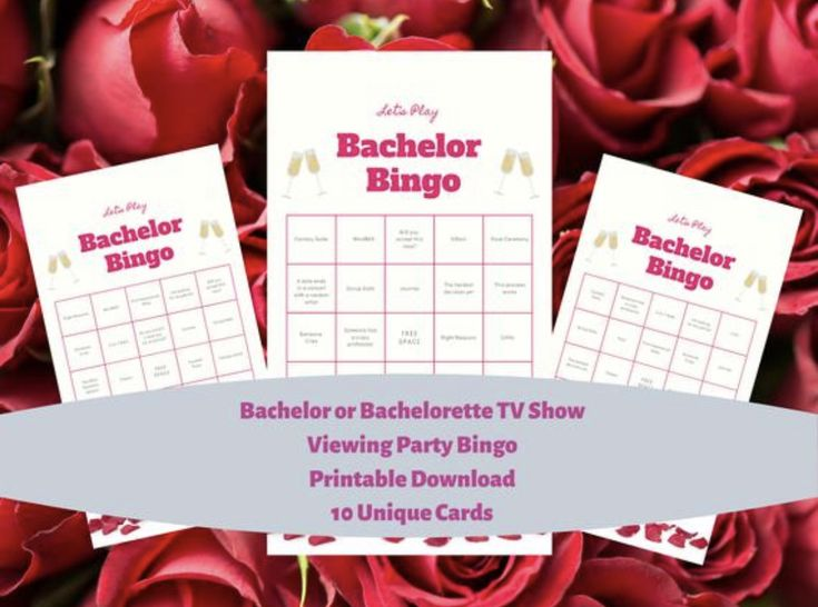 10+ The bachelor game online ideas