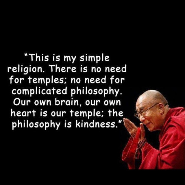 a summary of the human approach to world peace a speech by dalai lama The human approach to world peace his holiness the dalai lama.