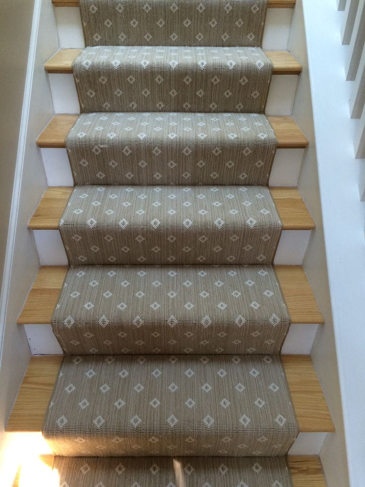 Best 54 Best Geometric Stair Runners Rugs Images On Pinterest 400 x 300