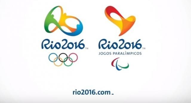 As reported by Rio Olympics 2016's official website, schedule & dates for basket matches have been announced and tickets started to be sent out.