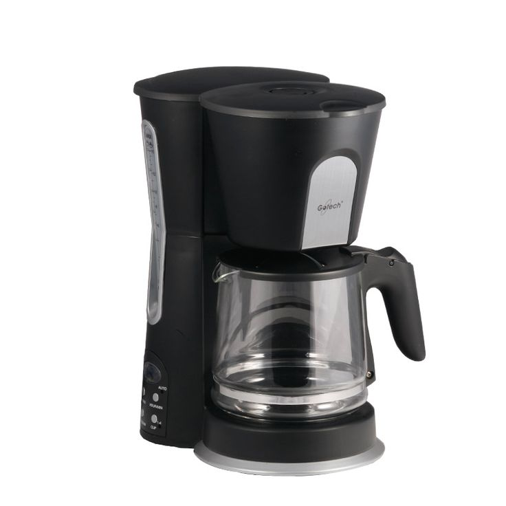 Free shipping Household automatic coffee machine drip maker exports Coffee machine //Price: $US $128.00 & FREE Shipping //     #kitchenappliances