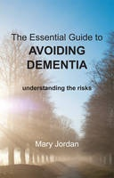 This ground-breaking book brings together information from a wealth of research papers & other sources that gives strong pointers about how changes in diet and lifestyle might reduce the risk or mitigate the consequences of dementia. The book reviews the empirical evidence on causes & connections - much of which is not usually disseminated to the public, so that readers can judge for themselves what might turn out to be true.