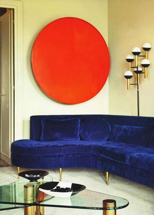 104 Best Floor Lamps Images On Pinterest