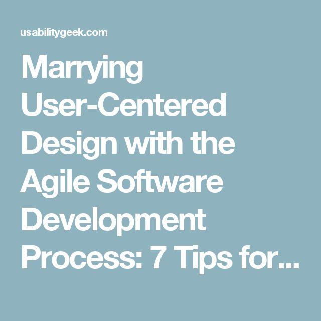 Oltre 1000 idee su Agile Software Development su Pinterest - user story template