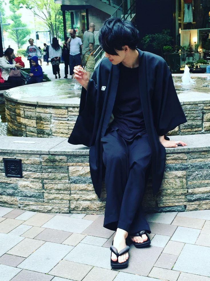 Issey Takamura Lad Musician T Kl Der