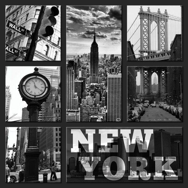 4b3ce7715019480e9227729a3d8eaa7a  assemblages new york city Résultat Supérieur 1 Bon Marché Canape Convertible Bas Und Tableau tour Eiffel Noir Et Blanc Pour Salon De Jardin Photographie 2017 Shdy7