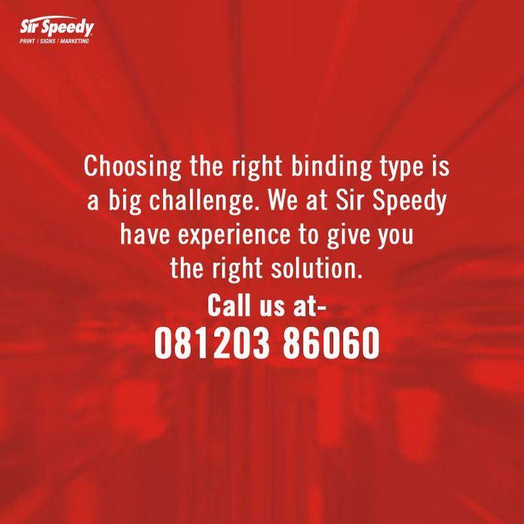 https://flic.kr/p/PAVWe7 | Book Binding Services-Sir Speedy Indore | Book Binding Services-Sir Speedy Indore www.sirspeedyindore.com