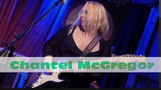 "Chantel McGregor: @ Kulturrampe - Krefeld - 2017.12.04   Chantel McGregor  http://ift.tt/2jTDwAV  The Bradford / UK based guitarist / vocalist delivers the sounds and technique of ROBIN TROWER the feel of BONNIE RAITT the inspiration of JIMI HENDRIX the influence of STEVIE RAY VAUGHN the energy of JOE BONAMASSA and the voice of STEVIE NICKS ... unique overall package. Chantel McGregor is probably what you would call her ""Prodigy"" in the UK. The gifted guitarist always knew where she wanted…"
