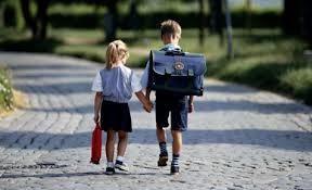 Gondolatok az iskolaérettségről egy óvónő szemével - Napról napra óvoda