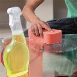 Learn how to start your own cleaning service business today!      Great business for moms wanting to work while their kids are in school.  I should know I have done this for years while still making great money!  Never had to put them in daycare!    Check out my blogs here: http://www.squidoo.com/stay-at-home-moms-start-a-cleaning-business     http://www.squidoo.com/starting-a-green-cleaning-business-on-a-low-budget