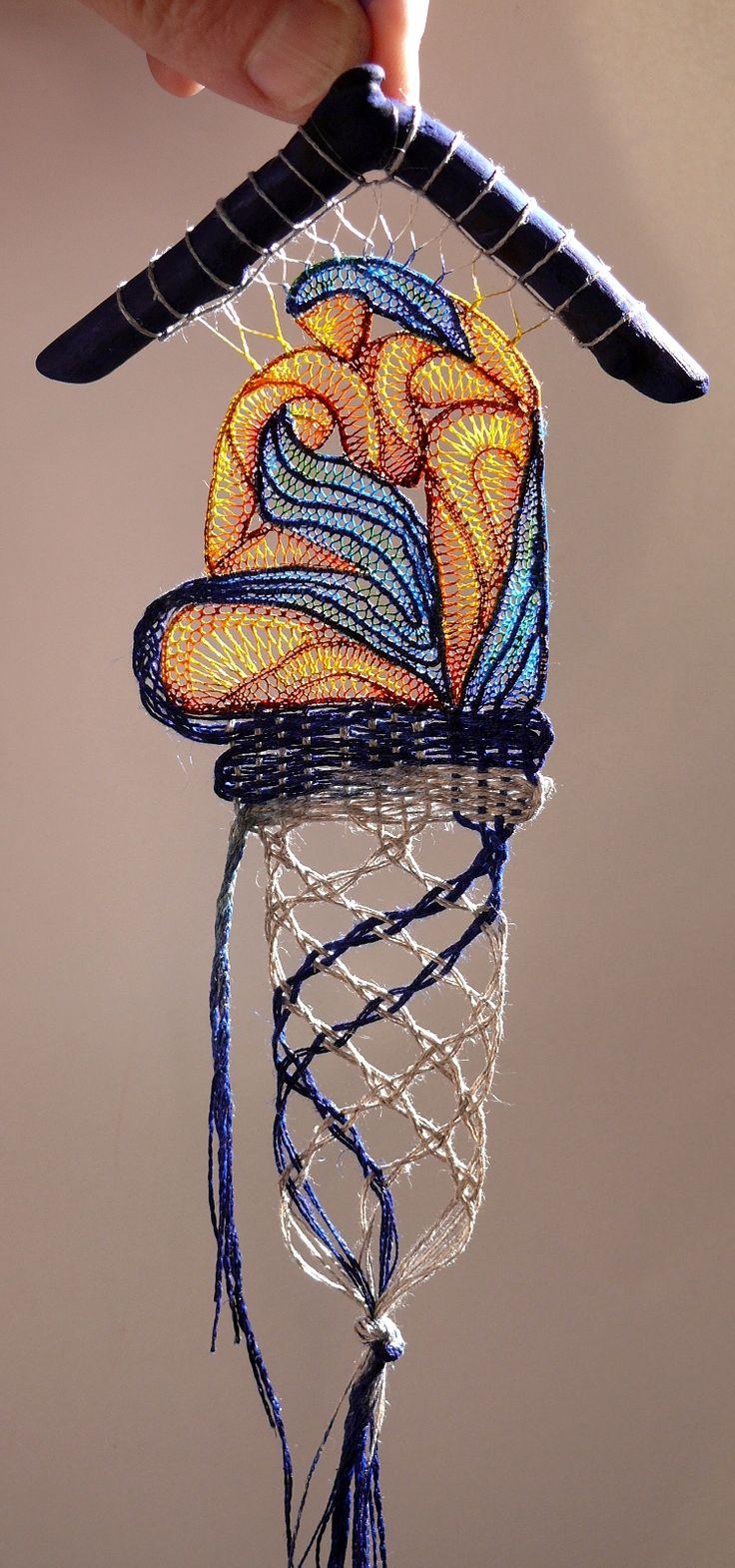 http://www.agnesherczeg.com/lace--wood.html
