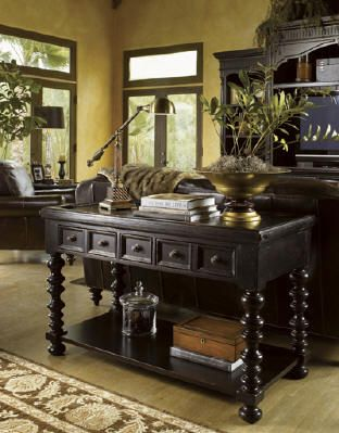 Best 25 Colonial Decorating Ideas On Pinterest West