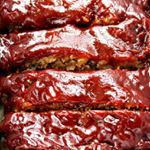 New post on my blog todayThis recipe for Easy Meatloaf is quick to prepare Full of flavor with a delicious glaze on top The perfect family dinner recipe This is the best meatloaf recipe linkinprofilehttpslovetobeinthekitchencomeasymeatloafontheblog newontheblog meatloaf easymeatloaf easyrecipe easydinnerecipe whatsfordinner feedfeed fgrams bhgfood yum yummy instayum instafood tastemade thekitchn food yahoofood foodgram foodsthought foodblogeats eeeeeats lovetobeinthekitchen