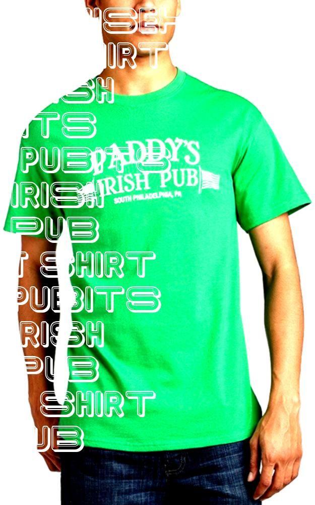 "HUMOUR GIFT MEN TSHIRT /""L.Cohen Suzanne words on tshirt/'-FUN"