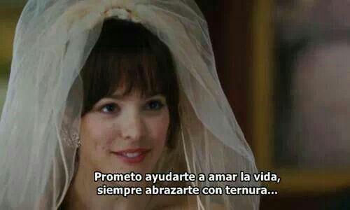 Votos De Amor Peliculas Pinterest Movies Love Y Film