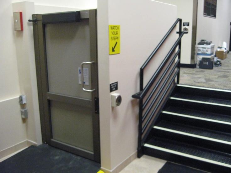 9 best lula elevators images on pinterest elevator. Black Bedroom Furniture Sets. Home Design Ideas