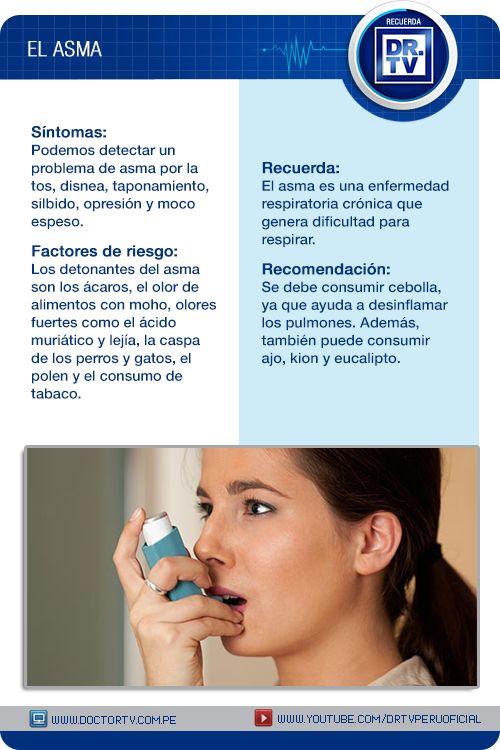 17 best images about enfermedades on pinterest el paso for Todo sobre el marmol