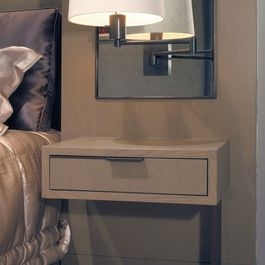 7 Best Images About Modern Nightstands On Pinterest Home