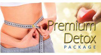 www.detoxgaleri.com/dudik - Premium Detox