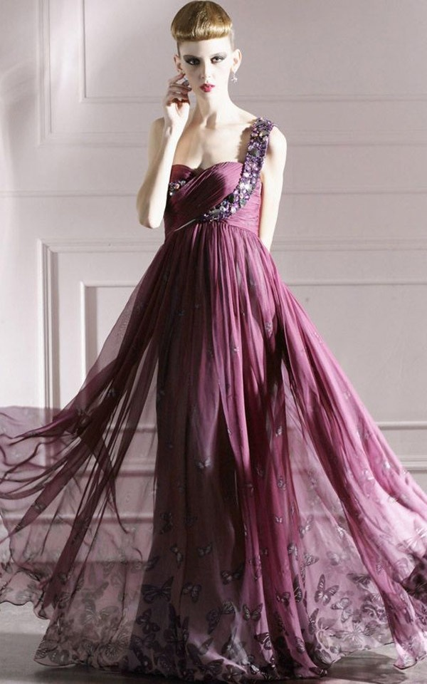 47 best images about edgy prom dresses on Pinterest | Billboard ...