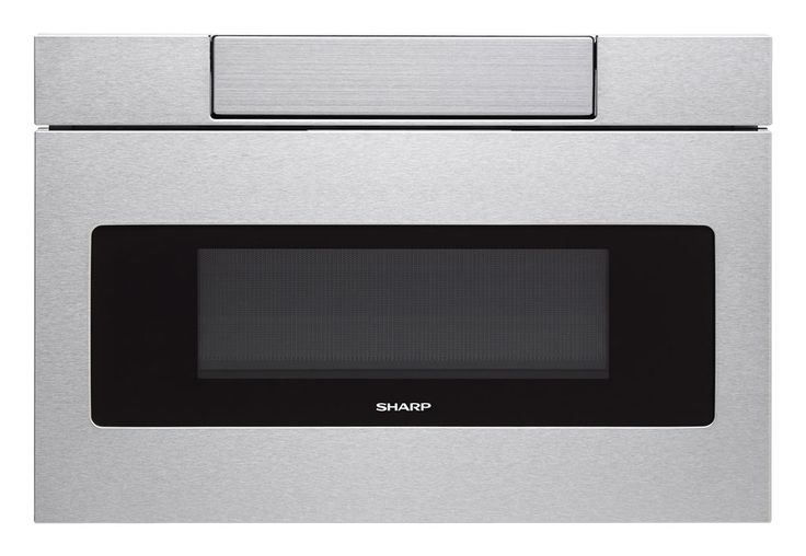 "30""+Microwave+Drawer+Oven"
