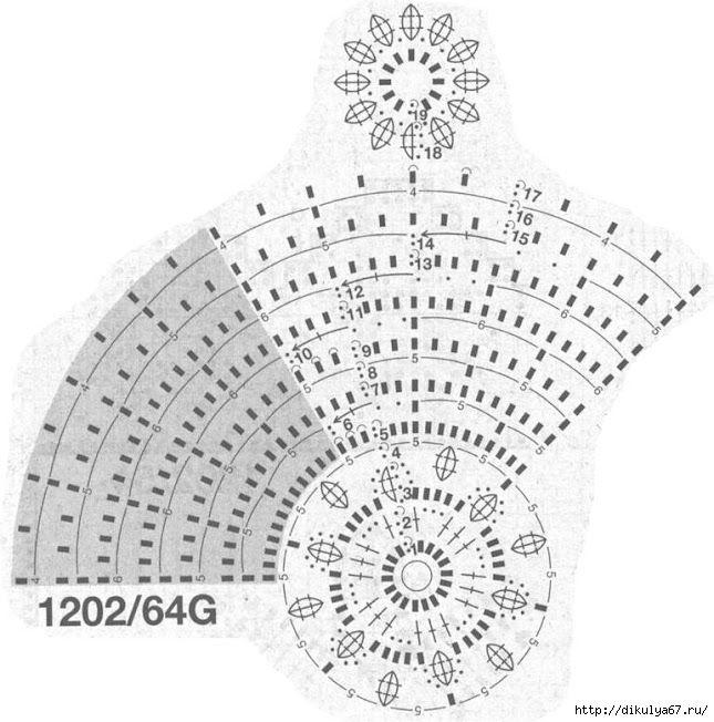 117809644_455.jpg (645×652)