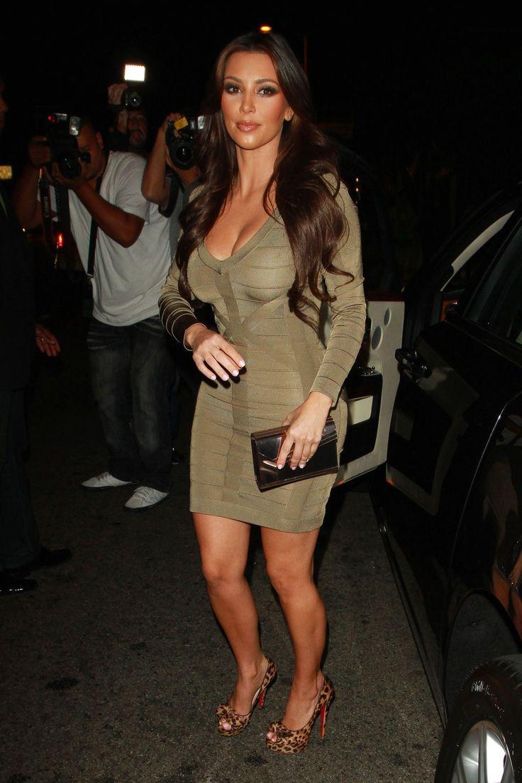 Pike Podcasting On Politics And Entertainment Kim Kardashian Outfits Kardashian Style Kim Kardashian Style