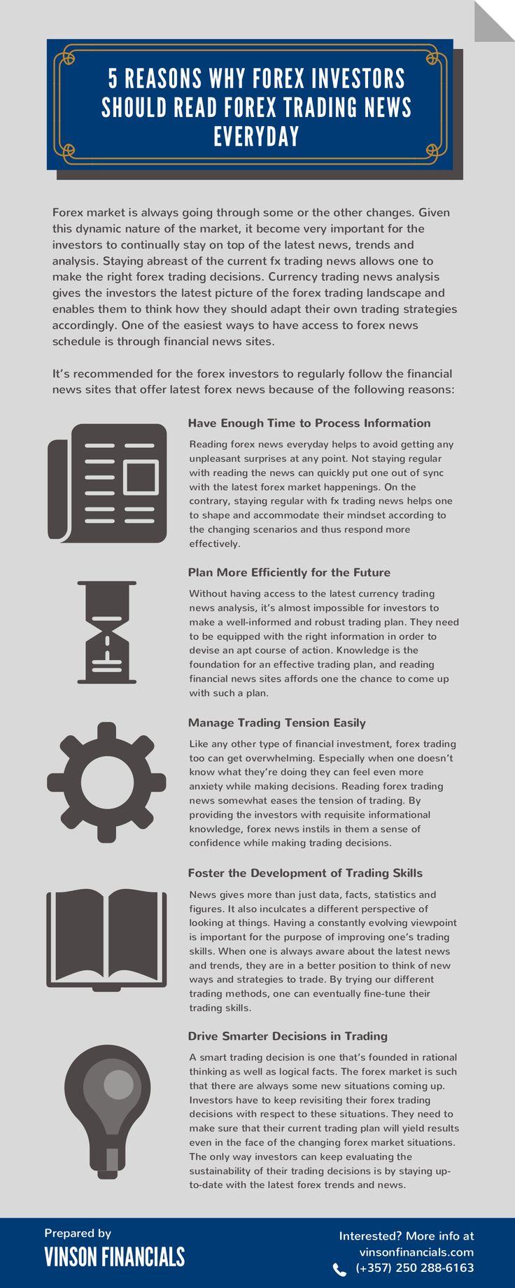Intraday trading strategies jeff cooper pdf