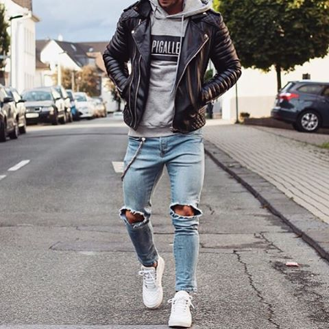 STYLE IS WHAT @styleiswhat Instagram photos | Websta