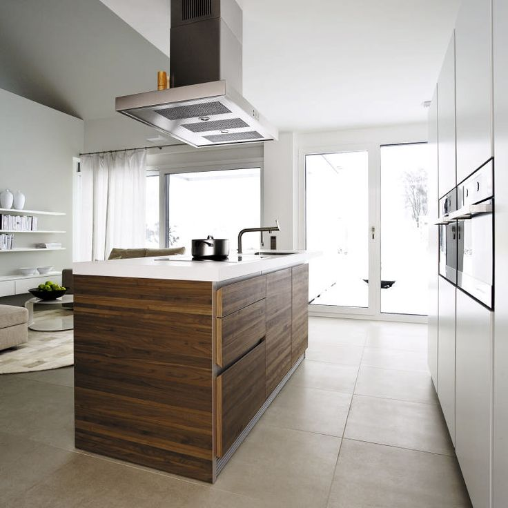 30 best bulthaup b1 images on Pinterest Kitchens, Cooking food
