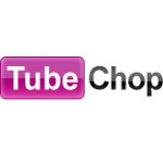 It allows you to easily chop a specific section from any YouTube video to view and share. Very handy for music classes!