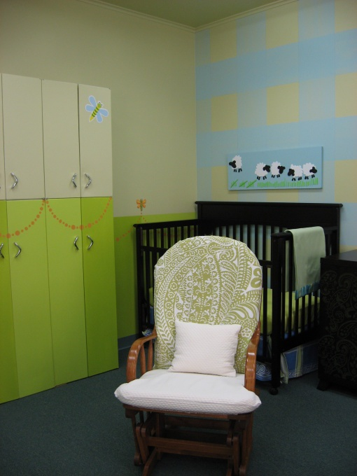 24 best images about church nursery on pinterest church