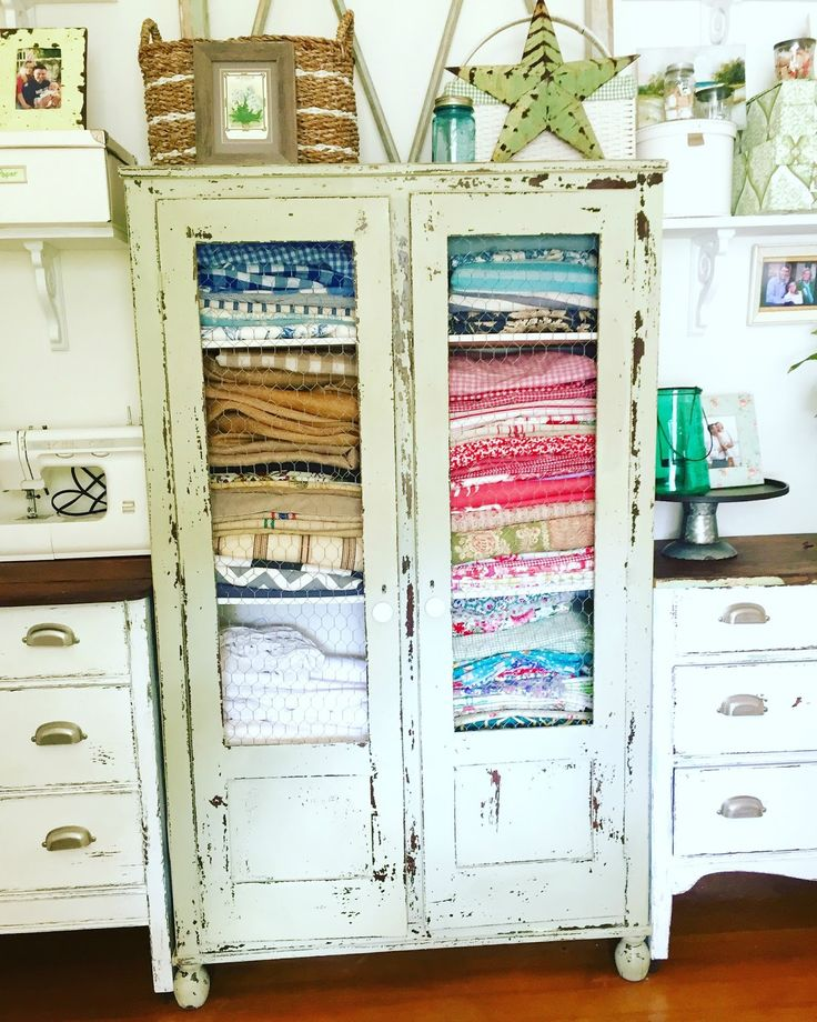 On Pinterest Shabby Chic Christmas Cottages And Shabby Chic Style