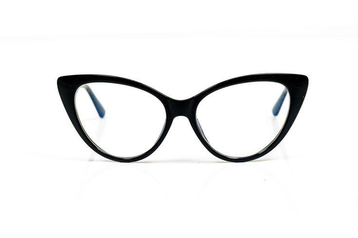 очки кошачий глаз - Пошук Google