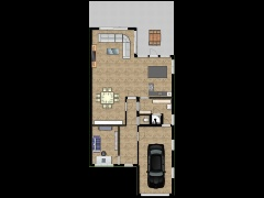Floorplanner - create floor plans online