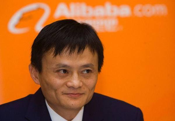 Dari Apartemen Kecil, Jack Ma Jadi Orang Terkaya di Asia | 13/12/2014 | Housing-Estate.com, Jakarta - Jangan remehkan bisnis berbasis internet. Terbukti pemilik perusahaan e-commerce Alibaba kini menjadi orang terkaya se-Asia. Jack Ma, pendiri Alibaba Group Holding Ltd., tahun ... http://news.propertidata.com/dari-apartemen-kecil-jack-ma-jadi-orang-terkaya-di-asia/ #properti #rumah #jakarta #apartemen
