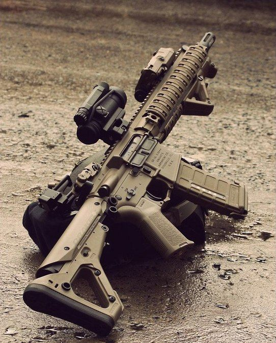 http://tactical.toys/blog/category/tactical-rifles/... -