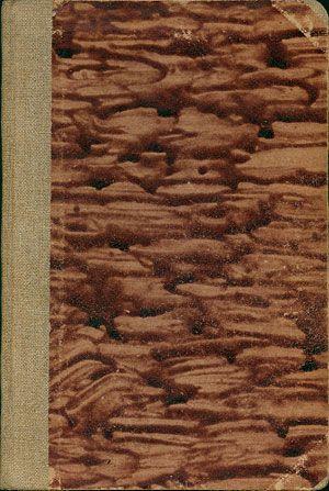 Wieczornica poezji radzieckiej, Seweryn Pollak, Sztuka, 1949, http://www.antykwariat.nepo.pl/wieczornica-poezji-radzieckiej-seweryn-pollak-p-14463.html