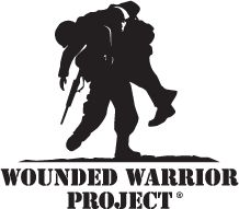 Check out this charity on eBay:Wounded Warrior Project